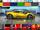 Lamborghini Huracán (colors)