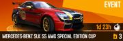 SLK 55 AMG SE Cup (3)
