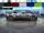 Aston Martin Vantage 2018 (colors)