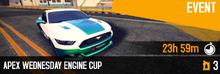 AWEC Cup (3)