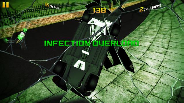 File:Asphalt 8 Infection Overload.png