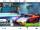 Koenigsegg Agera R (stats)