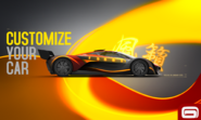 Furai Decal Promo