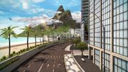Rio de Janeiro pre-race (6)