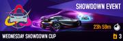 Showdown MP Cup (17)