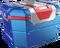 A8Box USA Patriot Box