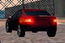 Sedan9