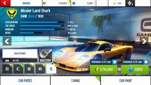 A8A Mosler Land Shark price