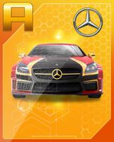 A8Mercedes-BenzSLK55AMGSpecialEditionBP
