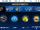Multiplayer League/Rewards/Ferrari Enzo Ferrari/League