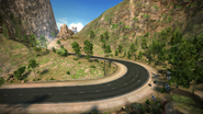 Tenerife pre-race (2)