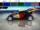 Hot Wheels Bone Shaker™ (colors)
