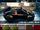2020-07-09 BMW X6 Championship