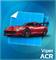 Viper ACR blueprint as