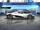 Koenigsegg CCXR Trevita (colors)