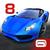A8 v1.7 icon