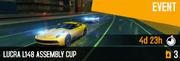 L148 BP Cup (1)
