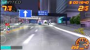 Screenshot 20200217-215042 Video Player