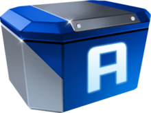 A8Box A-Class Parts Special Offer