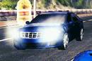 Sedan7