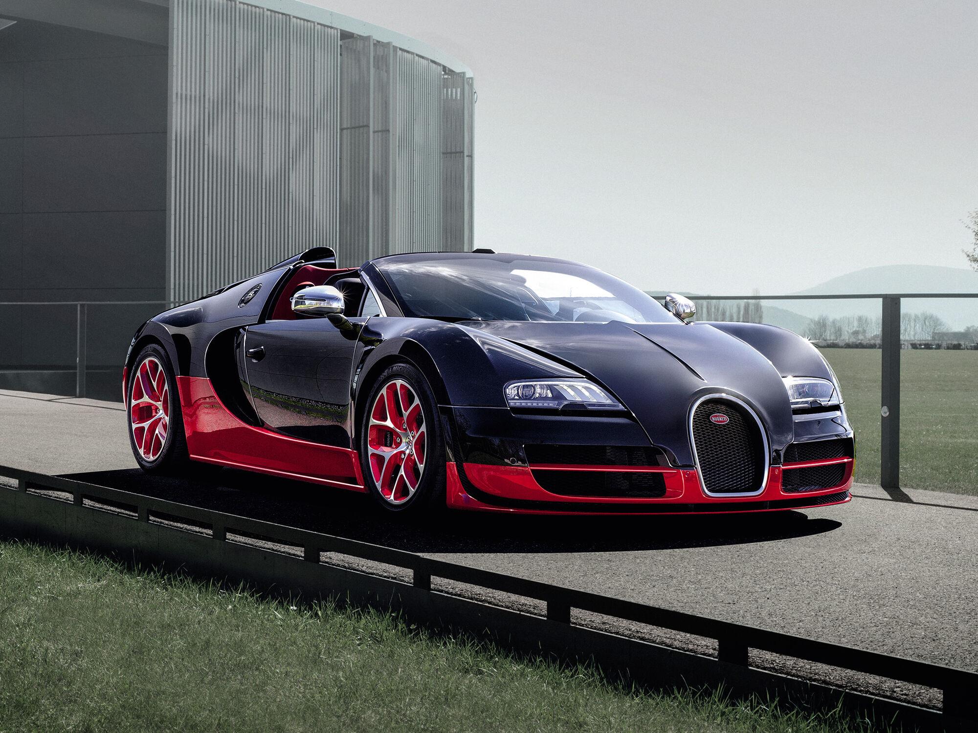 2000?cb=20150324055015 Extraordinary Bugatti Veyron Grand Sport Vitesse Real Racing 3 Cars Trend