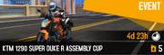 KTM BP Cup (2)