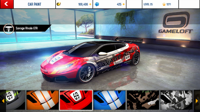File:Savage Rivale GTR Decal 4.png