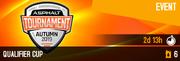 2019 Tournament (7)