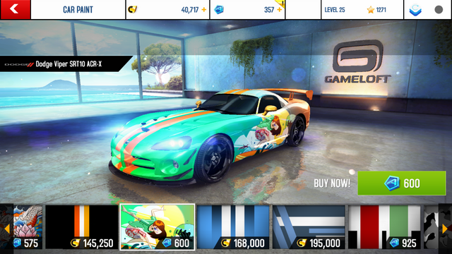 File:Dodge Viper SRT10 ACR-X Decal 12.png