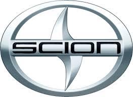Scion-0