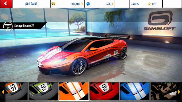 File:Savage Rivale GTR Decal 3.png