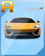 A8McLaren570SBP