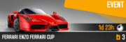 Enzo Cup (1)