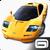 AN V1.7.1 icon