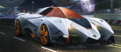 Image A8 Lamborghini Egoista Png Asphalt Wiki Fandom Powered By Wikia