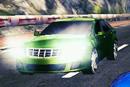 Sedan5