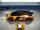 Multiplayer League/Rewards/McLaren 570S (BP)/Points