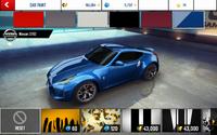 370Z Blue
