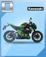A8KawasakiZ800BP