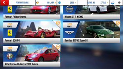 570S Featured Cars (1)
