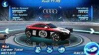 Audi tt rs asphalt 5