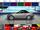 Honda S2000 (colors)