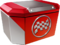 A8Box McLaren Championship Mini Box