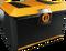 A8Box Super Racer Kit Box