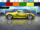 A8 Carrera GT Yellow.png