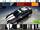 Audi S4 (decals)