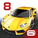A8 v1.9 icon