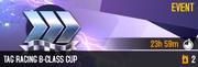 Tag Racing B Cup (1)