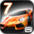 A7 Icon