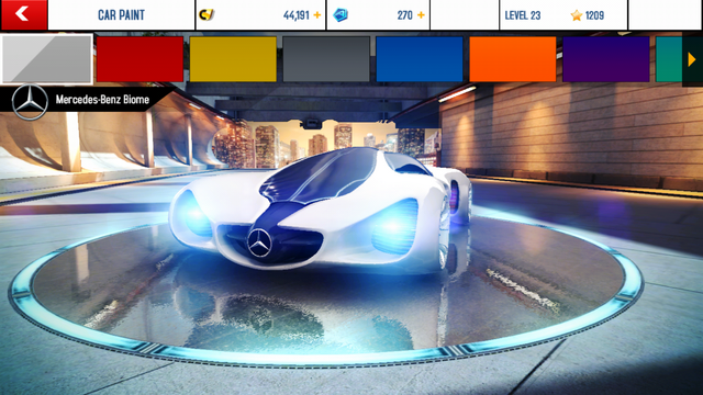 filemercedes benz biome colorspng
